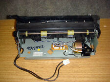 Lexmark Optra T520 T522 99A2423 56P9019 Complete Fuser Assy