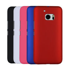 Matte Plastic 5.2for HTC One M10 Case For HTC One M10 Cell Phone back Cover Case