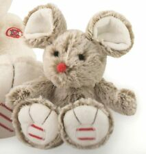 Kaloo 12-18 Months Baby Soft Toys