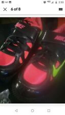 Nike Zoom High Jump Iii 3 Track & Field 317645-036 Men's Size 10