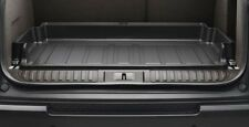 Genuine Land Rover - New Range Rover Sport - Loadspace Liner Tray - VPLWS0224