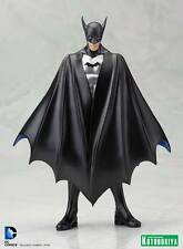Kotobukiya DC Comics Batman First Appearance Bob Kane ArtFX+ Statue