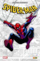 Avengers Collection - Spider-Man  - Panini - Comic - deutsch - NEUWARE