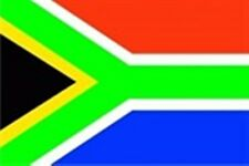 Südafrika Fahne Fahnen Flagge Afrika WM 0,90x0,60m NEU