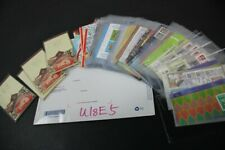 CKStamps : Excellent Mint China Hong Kong Sheets & BK Stamps Collection, Most NH