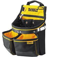 Dewalt Dwst1-75650 alta resistencia clavo bolsa
