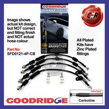 Goodridge SFD01214PCB