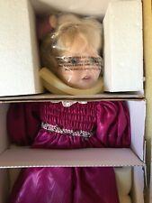 Marie Osmond Helena Doll