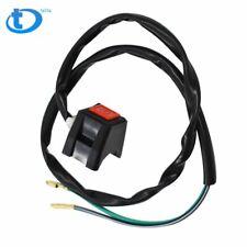 FOR Yamaha Kill Switch YZ 60 80 85 125 250 490 YZ80 Yz85 YZ125 YZ250 Yz490