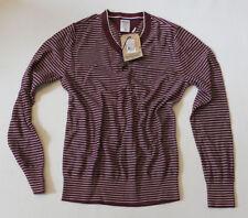 Feine Herren-Pullover in Größe XL