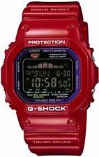 CASIO G-Shock GWX-5600C-4JF G-LIDE Tough Solar Radio 6 MULTIBAND Men's Watch New