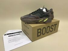 Kanye West x adidas Yeezy lujo cortos adidas talla 44 2/3 estrenar & Box