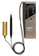 DEKA VOLL Electro Acupuncture Diagnostic Device Electroacupuncture R.Voll Method