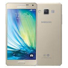 "Original Débloqué Samsung Galaxy A5  A5000 16GB 5.0""13MP Smartphone TéléPhone"