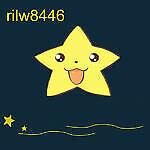 rilw8446