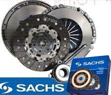 VW Group 2.0 Tdi Original Sachs 2290601009 Volante de Inercia Doble y Kit