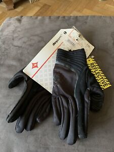 Specialized Deflect Woman's Gloves, Small, Brand New Tags, MTB Body Geometry