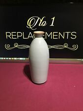 Unboxed Denby Pottery Vases 1980-Now Date Range