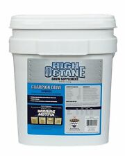Purina® High Octane® Champion Drive Topdress Cattle Pig Goat Lamb Poultry 30lbs