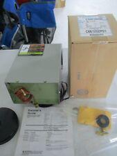 NEW TRANE BAYLOAM428AA HEAD PRESSURE CONTROL w/ F48B18A05 MOTOR