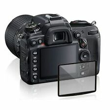 Maxsimafoto LCD Optical Glass Screen Protector for Sony A9