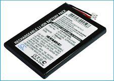 NEW Battery for Apple iPOD 4th Generation 616-0183 Li-ion UK Stock