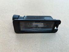 MASERATI GranTurismo Quattroporte M145 M139 in porta lampada luce 273981