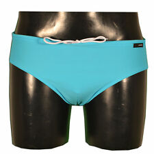 RRD - Costume da bagno KLAUS - 7221 - Colore Blu 64 - Taglia 32/46