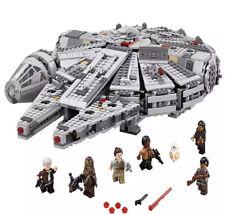 More details for star wars 10467