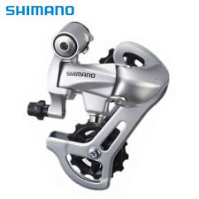 Shimano Claris RD-2300 8/16Speed Road Bike Rear Mech Derailleur Short Cage US