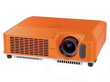 Business/Presentation VGA Office Projectors