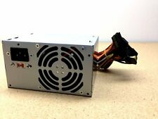 New 200W Power Supply for BESTEC ATX-1956D HP 0950-4106