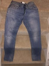 Dolce And Gabbana Mens Jeans Size 48