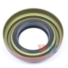 Wheel Seal-Front Drum Rear WJB WS8594S