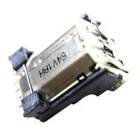 New USB port for PS4 Slim 2000 console connector power socket CHU-2000 DE
