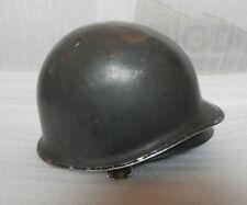 1946-1960