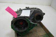 09-11 FORD F150 PICKUP 3.5L Transfer Case Electronic Shift