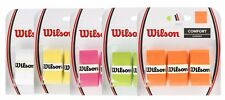 Wilson - Pro Overgrip - Griffband *Neues Modell*