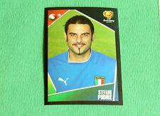 N°233 STEFANO FIORE ITALIA ITALIE PANINI FOOTBALL UEFA EURO 2004 PORTUGAL