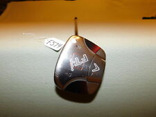 2008 Callaway Squareway Fusion FT-i  R2 Flex 18* Fairway 5 Wood  F574