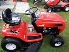 """Mtd Lawnflite Rs125/96 Ride On Lawnmower, Side Discharge  Spares Or Repairs 40"""""""