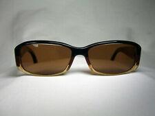 Jette, eyeglasses, square, oval, men's, women's, frames, rare, ultra vintage