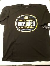 Bay Area Shirt 2X Large in MEN'S My Business name is DARTS LEGENDS APPAREL caron