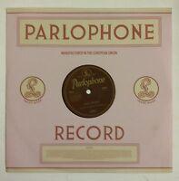 "David Bowie Sue Maxisingle 10"" Europa 2014"