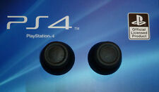 Original Thumbsticks Sony PS4 PlayStation 4 Dualshock 4 Controller Thumbstick