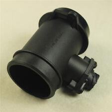 For MERCEDES BENZS E320 S320 C36 AMG OE# 0280217500 New Mass Air Flow Sensor MAF