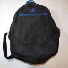 Bookbag Black Unisex Bags   Backpacks   eBay 3e7fa17b93