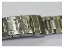 Rolex Stainless Steel Wristwatch Bracelet 62523H18 P11 / From 1$