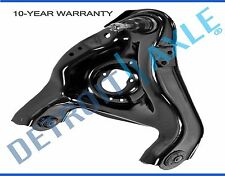 NEW Front Lower Driver Side Control Arm & Ball Joint Assembly for Chevy - 2WD