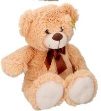Teddybär Sunkid Plüschbär Kuscheltier Plüschtier Bär Schlafbär verschiedene grö���